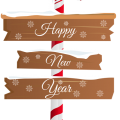 uploads new year new year PNG95 47