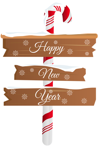 uploads new year new year PNG95 4