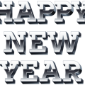 uploads new year new year PNG96 14
