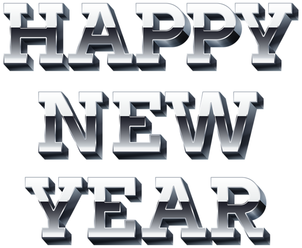 uploads new year new year PNG96 3