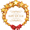 uploads new year new year PNG97 24