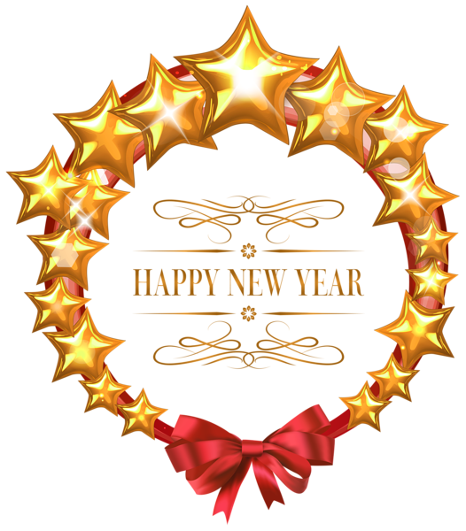 uploads new year new year PNG97 5