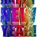 uploads new year new year PNG99 11