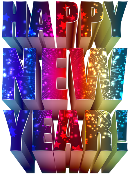 uploads new year new year PNG99 65