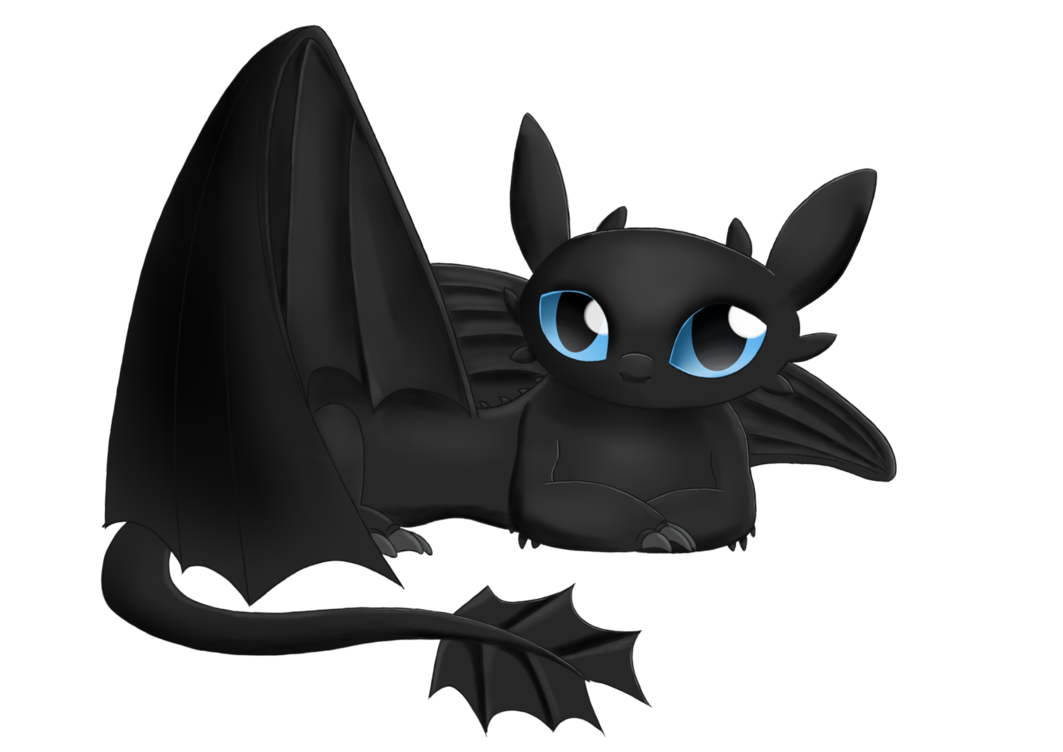 uploads night fury night fury PNG50 5