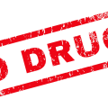 uploads no drugs no drugs PNG11 61