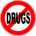uploads no drugs no drugs PNG21 24