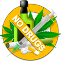 uploads no drugs no drugs PNG25 75