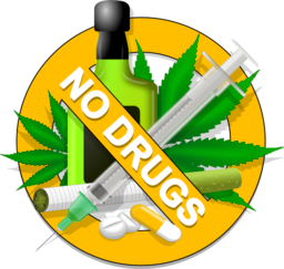 uploads no drugs no drugs PNG25 5