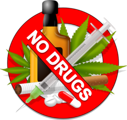 uploads no drugs no drugs PNG40 4
