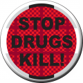 uploads no drugs no drugs PNG57 23