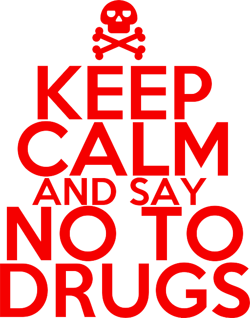 uploads no drugs no drugs PNG6 3