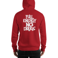 uploads no drugs no drugs PNG63 18