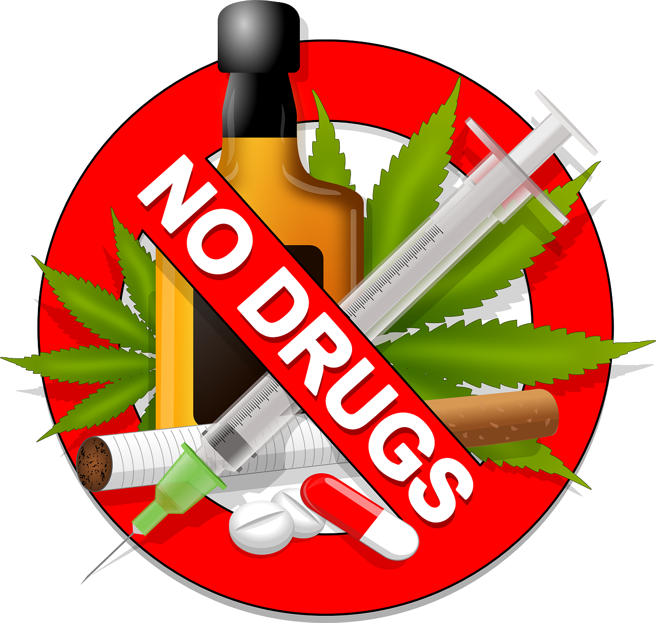 uploads no drugs no drugs PNG69 3