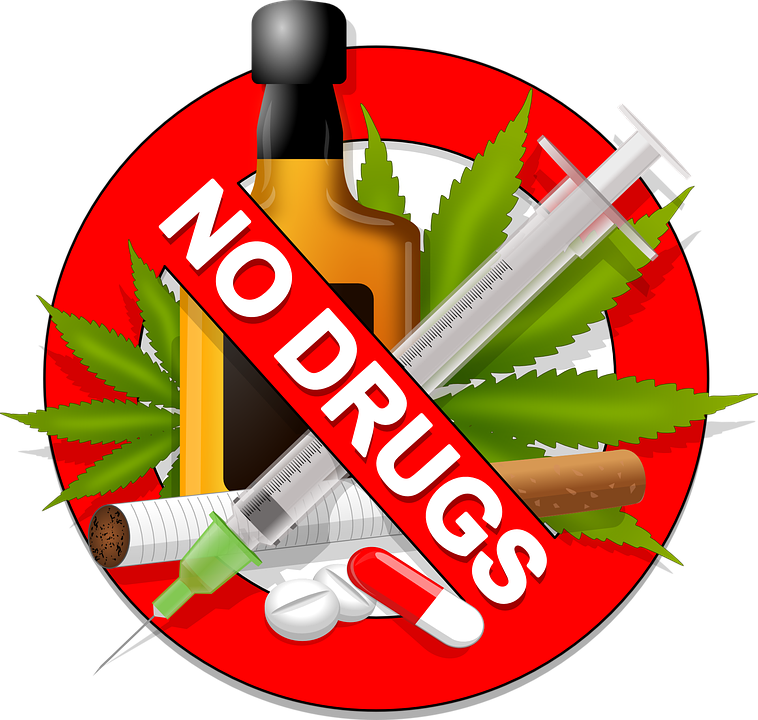 uploads no drugs no drugs PNG70 4