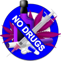 uploads no drugs no drugs PNG81 12