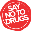 uploads no drugs no drugs PNG83 7