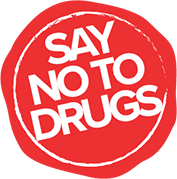 uploads no drugs no drugs PNG83 3