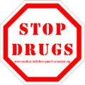 uploads no drugs no drugs PNG84 17