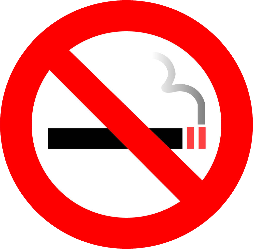 uploads no smoking no smoking PNG10 4