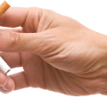 uploads no smoking no smoking PNG12 12