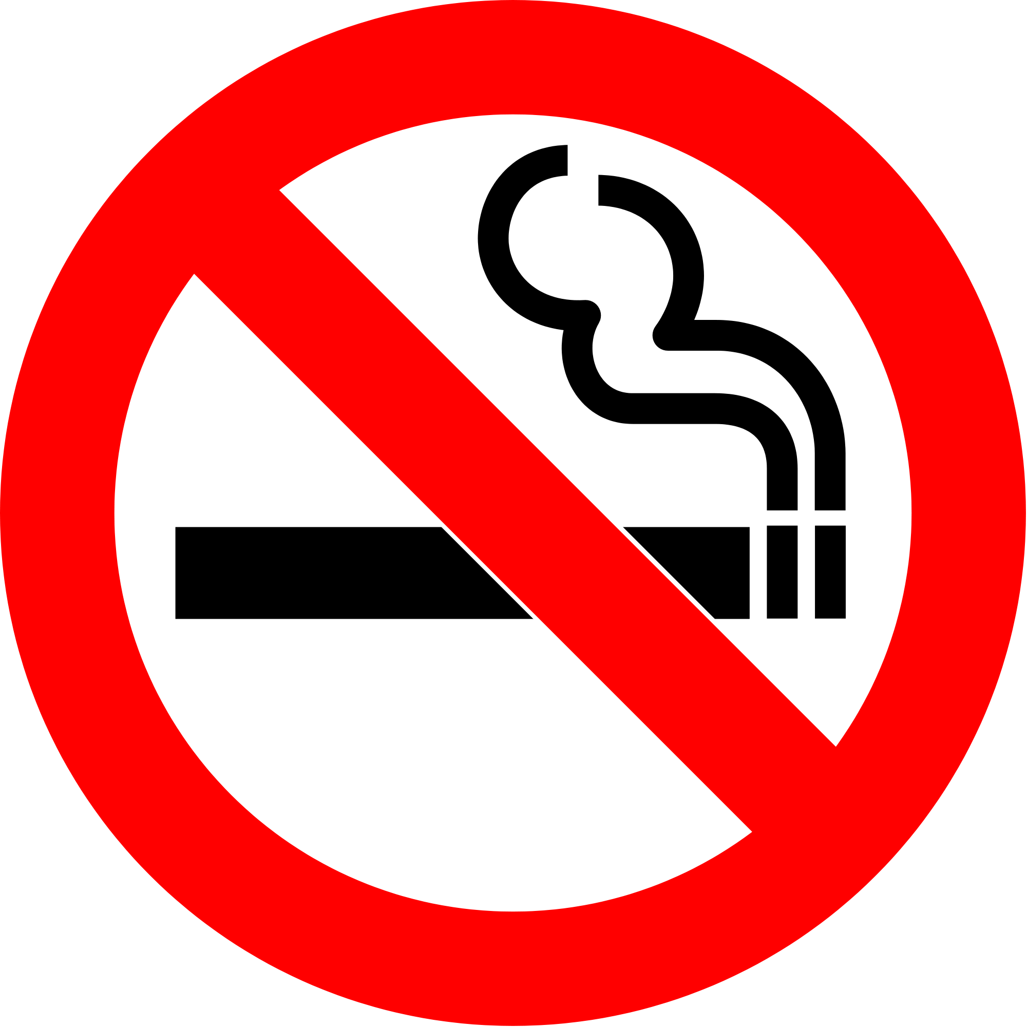 uploads no smoking no smoking PNG13 86