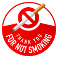 uploads no smoking no smoking PNG16 15