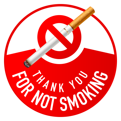 uploads no smoking no smoking PNG16 3
