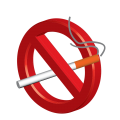 uploads no smoking no smoking PNG18 23