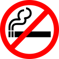 uploads no smoking no smoking PNG2 52