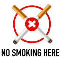 uploads no smoking no smoking PNG20 23