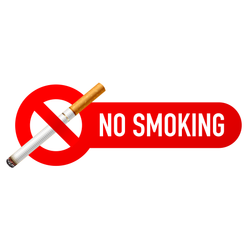 uploads no smoking no smoking PNG22 5