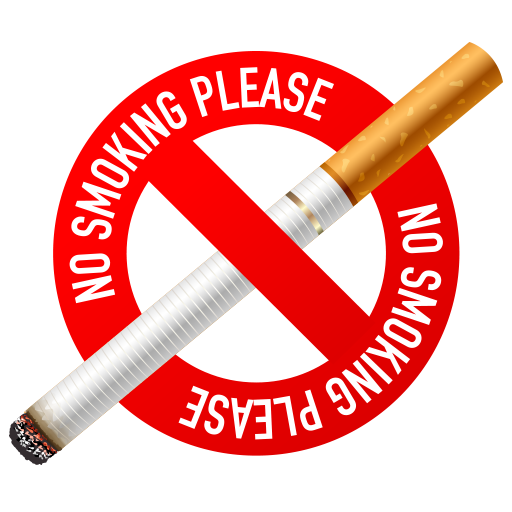 uploads no smoking no smoking PNG23 4