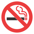 uploads no smoking no smoking PNG24 6