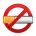 uploads no smoking no smoking PNG25 10
