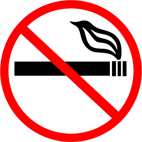 uploads no smoking no smoking PNG28 85