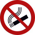 uploads no smoking no smoking PNG3 21