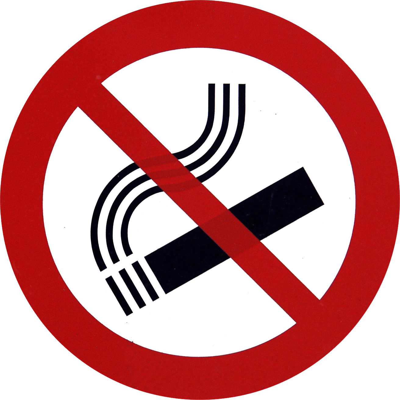 uploads no smoking no smoking PNG3 4