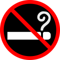 uploads no smoking no smoking PNG31 12