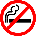 uploads no smoking no smoking PNG32 22