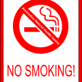 uploads no smoking no smoking PNG33 22