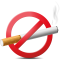 uploads no smoking no smoking PNG34 53