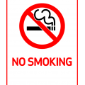 uploads no smoking no smoking PNG35 7