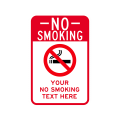 uploads no smoking no smoking PNG37 8