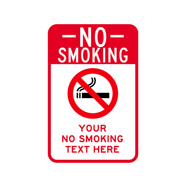 uploads no smoking no smoking PNG37 64