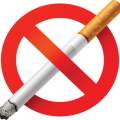 uploads no smoking no smoking PNG39 10