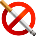 uploads no smoking no smoking PNG4 13