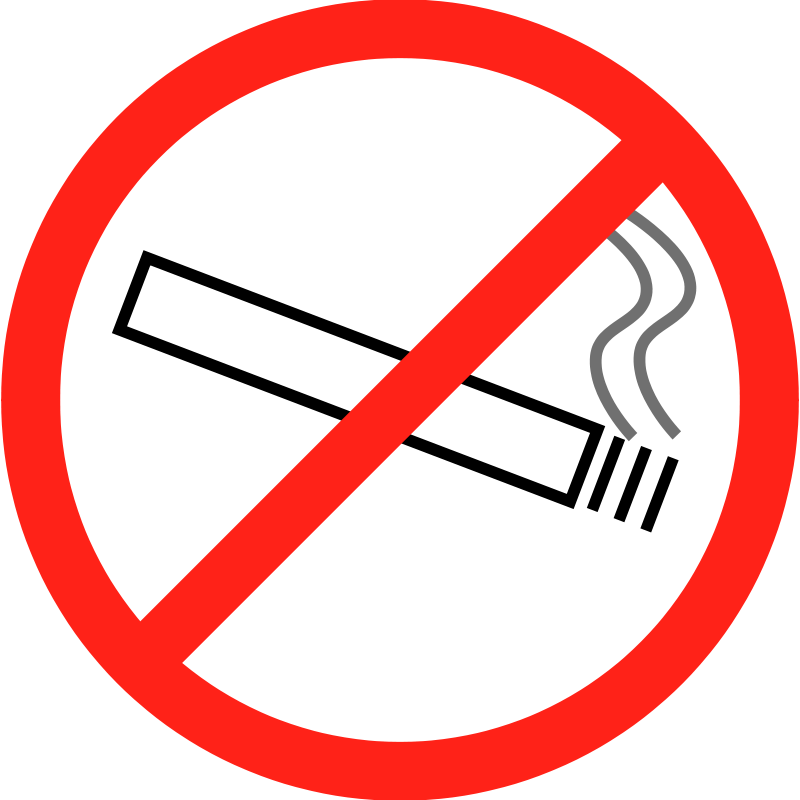 uploads no smoking no smoking PNG40 4