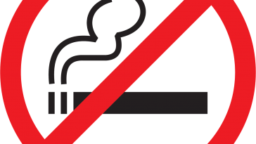 uploads no smoking no smoking PNG41 7