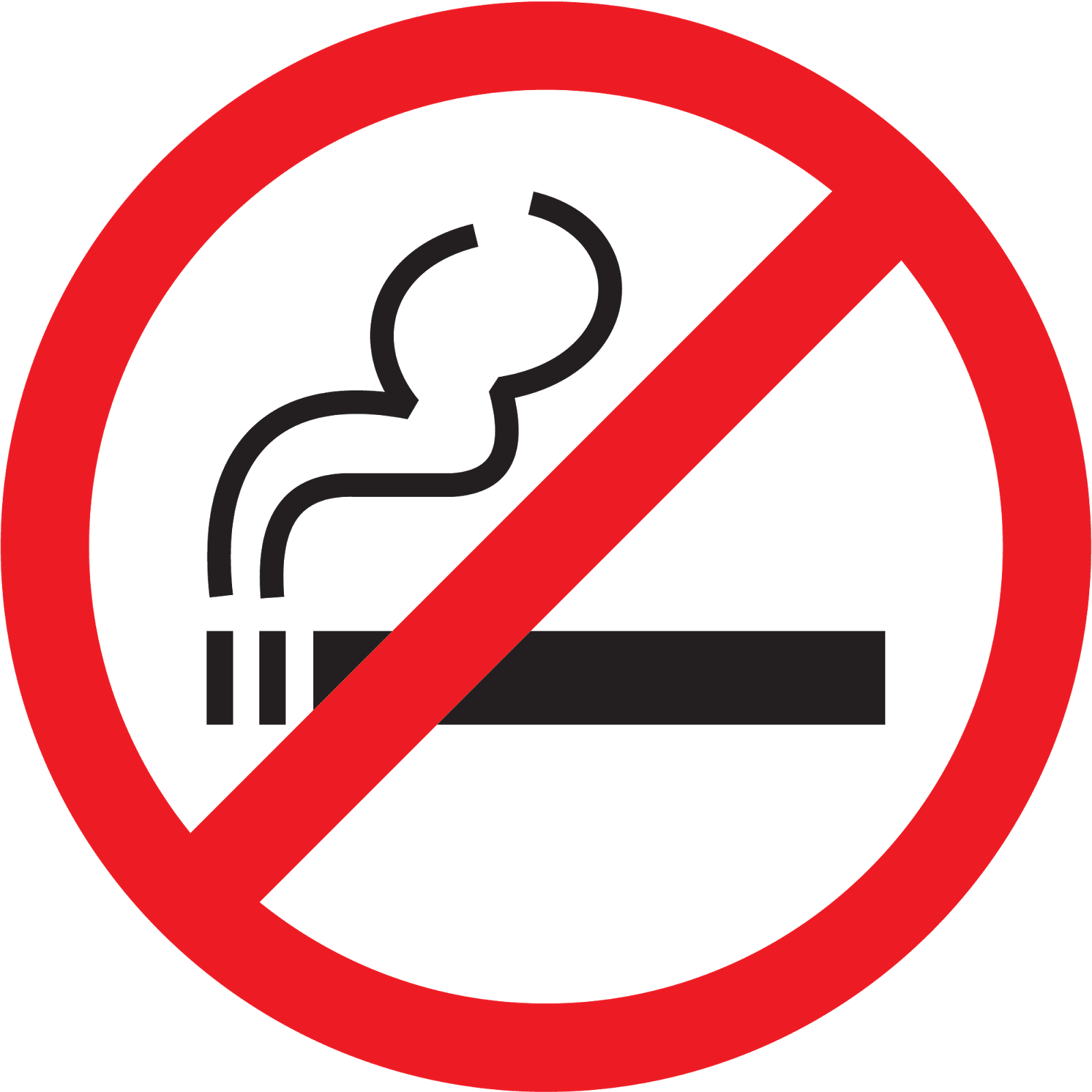 uploads no smoking no smoking PNG41 4